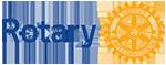 Rotary int logo 2